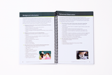 2016 Understanding the Full Individual Evaluation (Spiral-Bound)