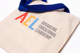 Advancing Educational Leadership (AEL) Trainer Kit
