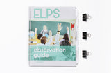 ELPS Observation Guide (Spiral-Bound)