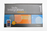 Skills Integration: Grade 1 (spiral-bound)