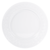 New Bernardaud Dinner Plate