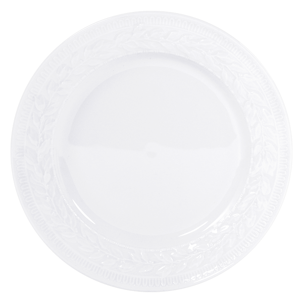 New Bernardaud Salad Plates