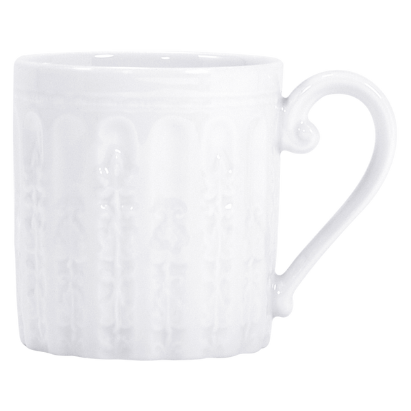 New Bernardaud Mug
