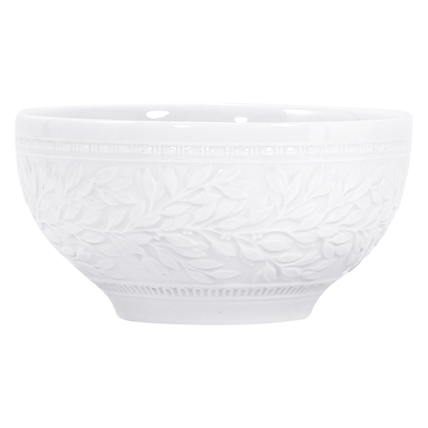 New Bernardaud Rice / Cereal Bowl - 5.5""