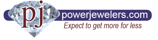 Power Jewelers