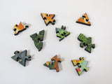 Artifact Puzzles - Eric Joyner Tiger Mountain