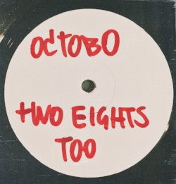 OCTOBO - Two Eights Too