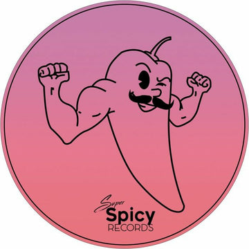 Various - Super Spicy Recipe Vol. 1
