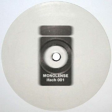 Baby Ford - Monolense (PRE-ORDER)