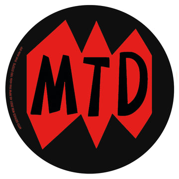 Unknown Artist - MTD Series 08 7