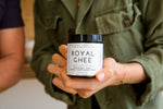 Royal Ghee