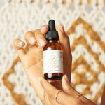Sun Potion Day Serum - OWL Venice