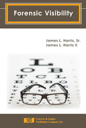 Forensic Visibility - Lawyers & Judges Publishing Company, Inc.