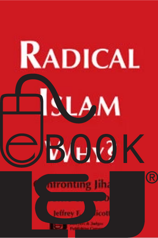 Radical Islam Why? PDF eBook - Lawyers & Judges Publishing Company, Inc.