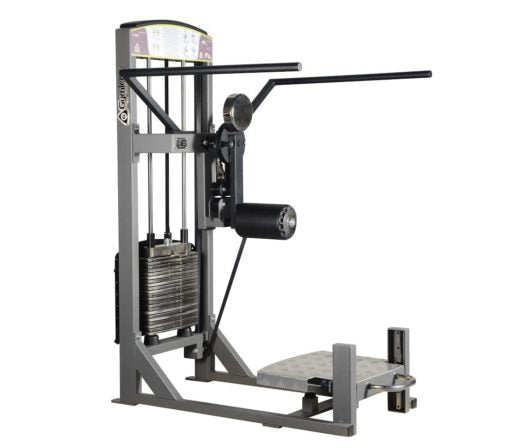 Commercial Gym Equipment Suppliers: GymLeco Commercial Gym Equipment