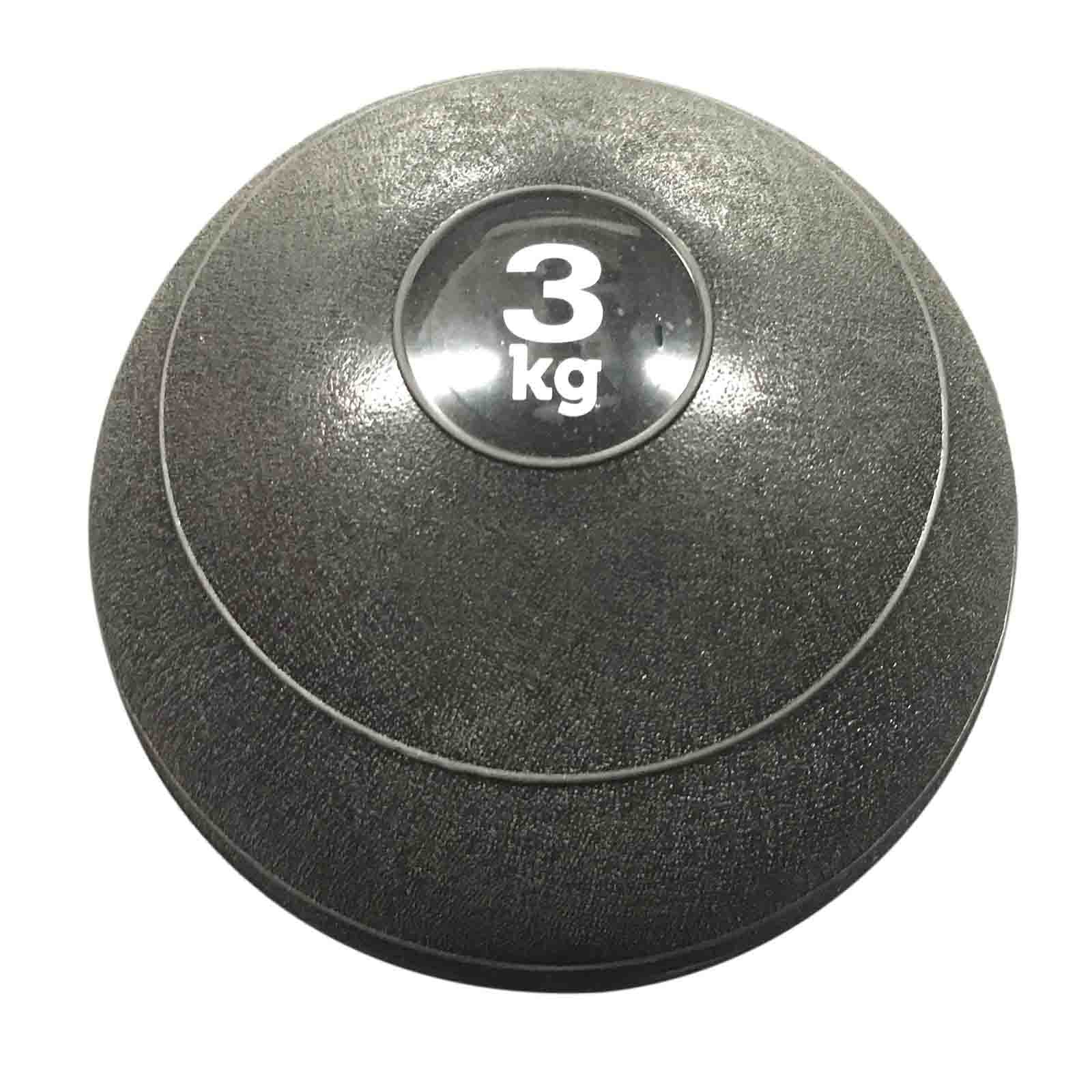 265df5189 3KG Bodymax Slam Wall Ball – Strength and Fitness Supplies