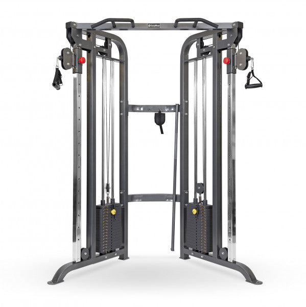 Heavy Duty Functional Trainer (preorder for delivery collection mid sept)