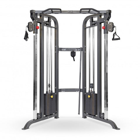 CF820 Heavy Duty Functional Trainer