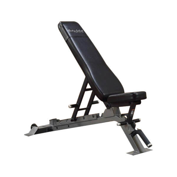 Body-Solid SFID325 Commercial Bench