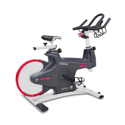 Forza Indoor Cycle