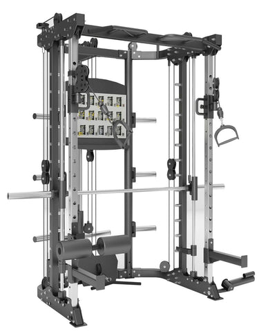EliteX Functional Rack (Preorder landing Late December)