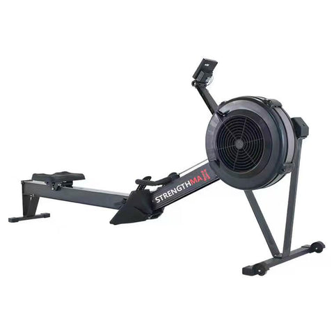 Strengthmax pro Series Air Rower (Preorder available March)