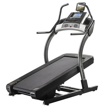 Nordic Track X9i 40% Incline Treadmill