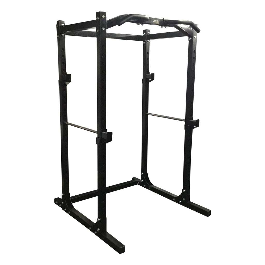 Strengthmax Heavy Duty Power Rack