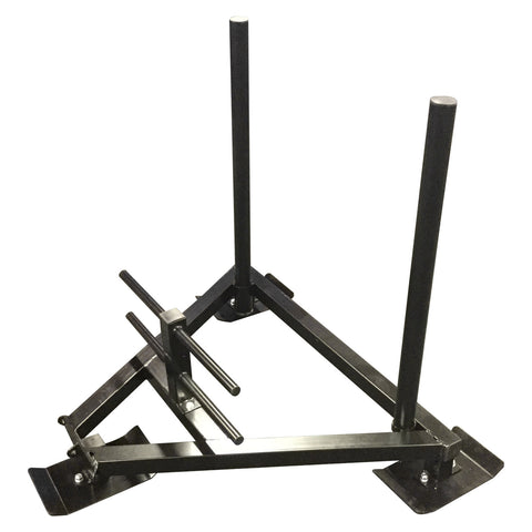 Strengthmax New Heavy Duty Prowler