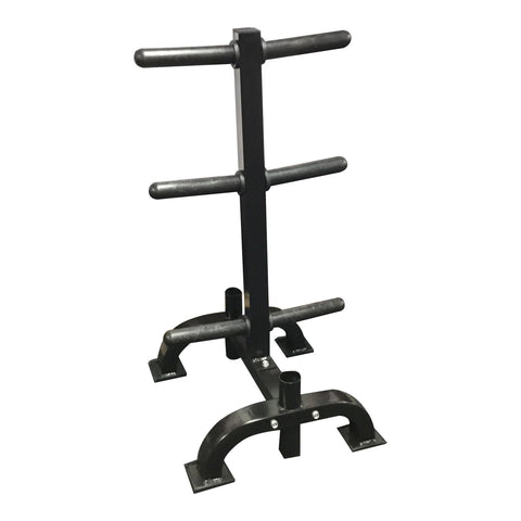 Strengthmax New Heavy Duty Plate Tree