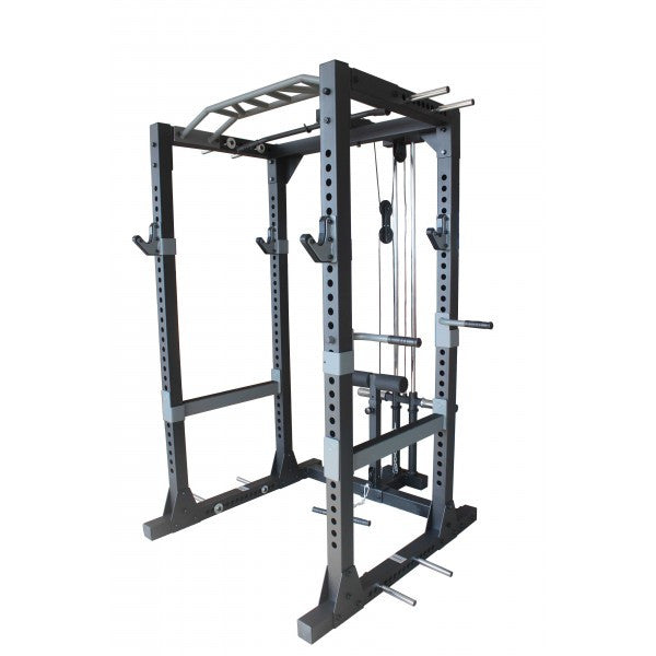 Commercial Gym Equipment Suppliers: Ireland – Page 2 – Strength And