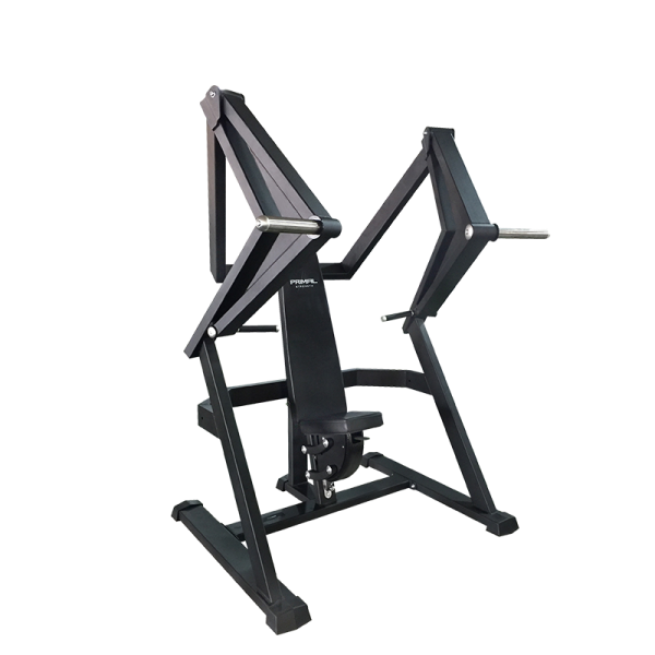 Primal Iso Plate Loaded Chest Press