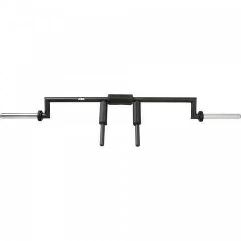 Primal Safety Squat Bar