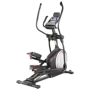 Proform Performance 720e Cross Trainer