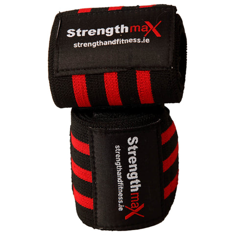 Strengthmax & BH Gym Equipment