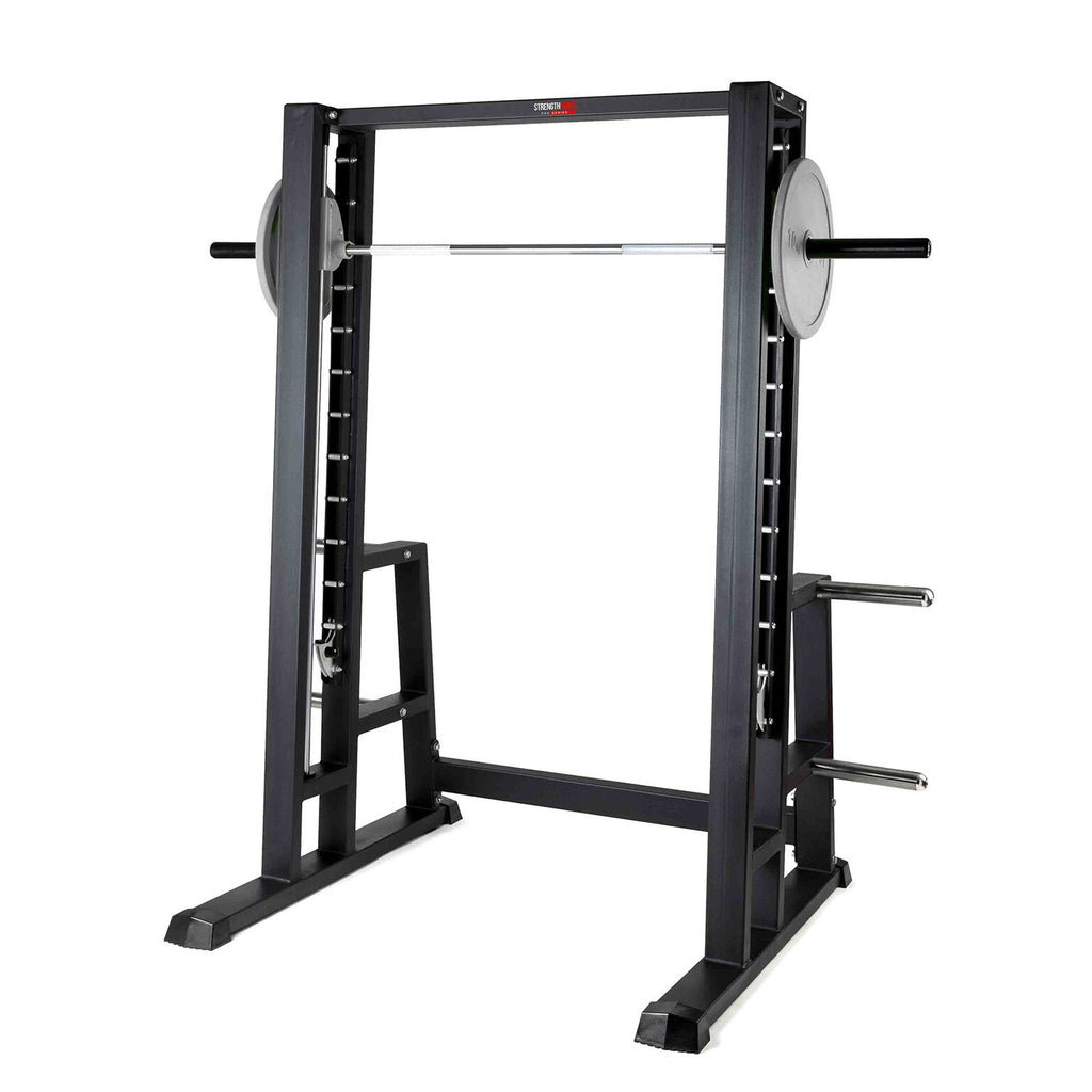 Pro Series Smith Machine