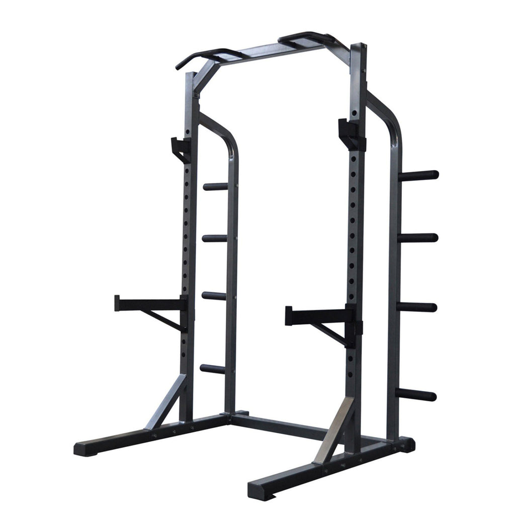 Strengthmax Half Rack (IN STOCK)
