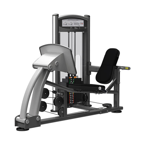 Commercial Gym Equipment | Ireland – Strength and Fitness Supplies