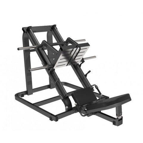 Primal Strength Commercial Linear 45 Degree Leg Press
