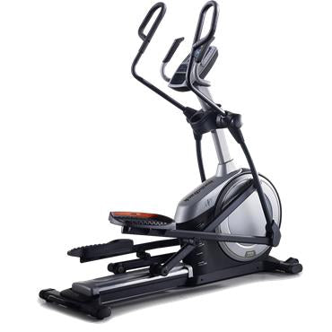 Nordic Track C7.5 Cross Trainer