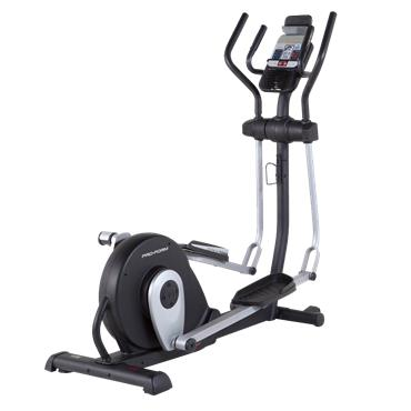 Proform 450 LE Cross Trainer