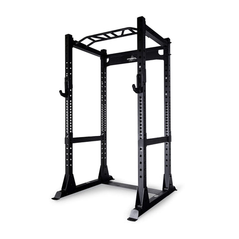 Primal Commercial Power Rack