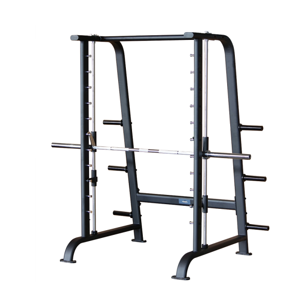 Primal Strength Smith Machine