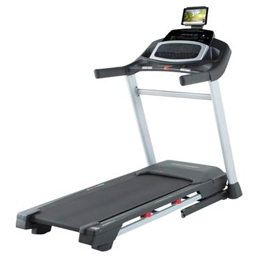 Proform 595i Treadmill