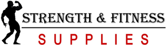 Strength and Fitness Supplies