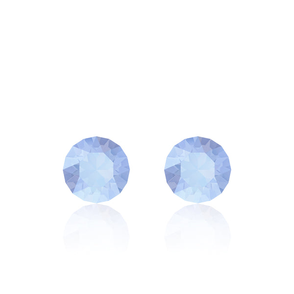 Iceberg Xirius Earrings