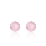 Pinktini Xirius Earrings