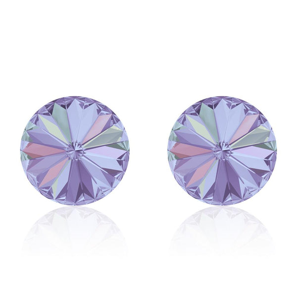 Aurore Rivoli Earrings