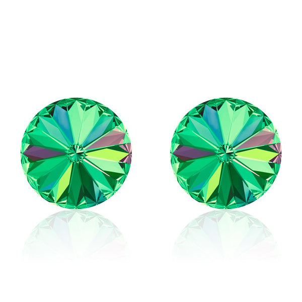Diesel Rivoli Earrings