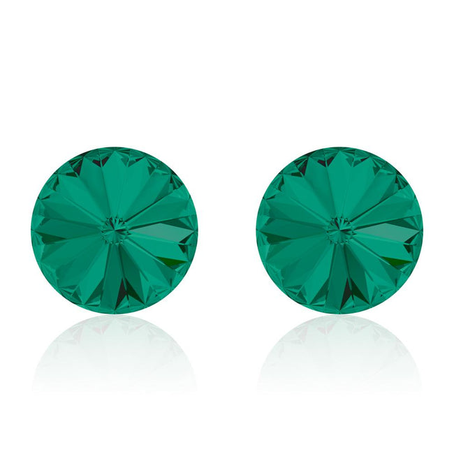 Colibri Rivoli Earrings